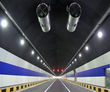 MD-106-2 隧道防火涂料