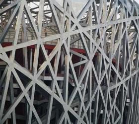 溶剂性膨胀型钢结构防火涂料(超薄型)