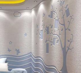 MD-WN700水性硅藻泥净然内墙漆